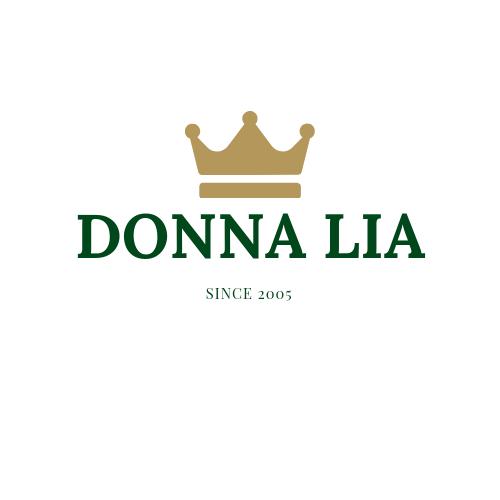 Donna Lia